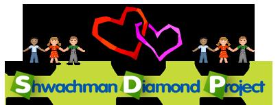 Shwachman Diamond Project
